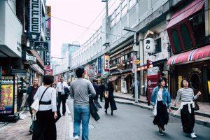 Dịch Covid-19: Nhật Bản chuẩn bị dỡ bỏ tình trạng khẩn cấp toàn lãnh thổ, ca nhiễm mới trong cộng đồng ở Hàn Quốc vẫn 2 con số
