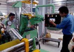 [Đài Loan] Tuyển 03 Nam thao tác máy trục vít, sơn đầu vít, phân loại, đóng gói, vận chuyển… CÀO HÙNG