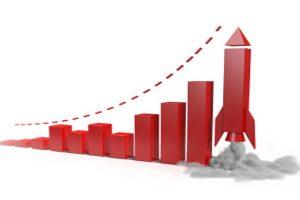 Ưu tiên phát triển kinh tế 2020